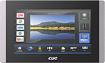 CS0372_touchCUE-5-B_FrontView.png