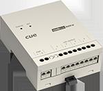 无线IP 接口设备